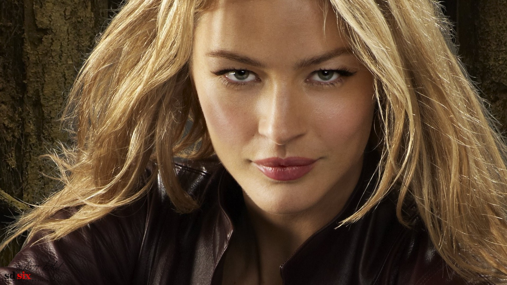 Tabrett Bethell Backgrounds, Compatible - PC, Mobile, Gadgets  1920x1080 px