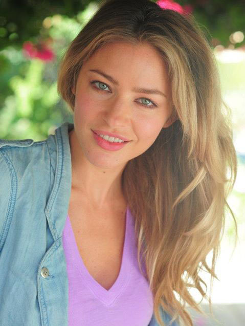 Tabrett Bethell Backgrounds, Compatible - PC, Mobile, Gadgets  479x637 px