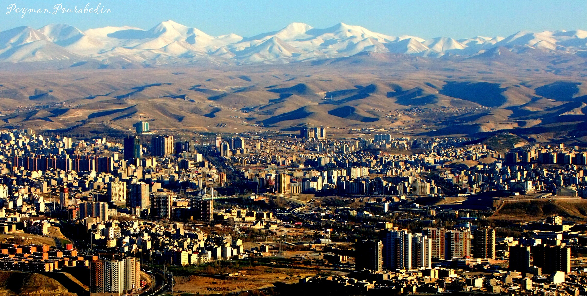 Tabriz High Quality Background on Wallpapers Vista