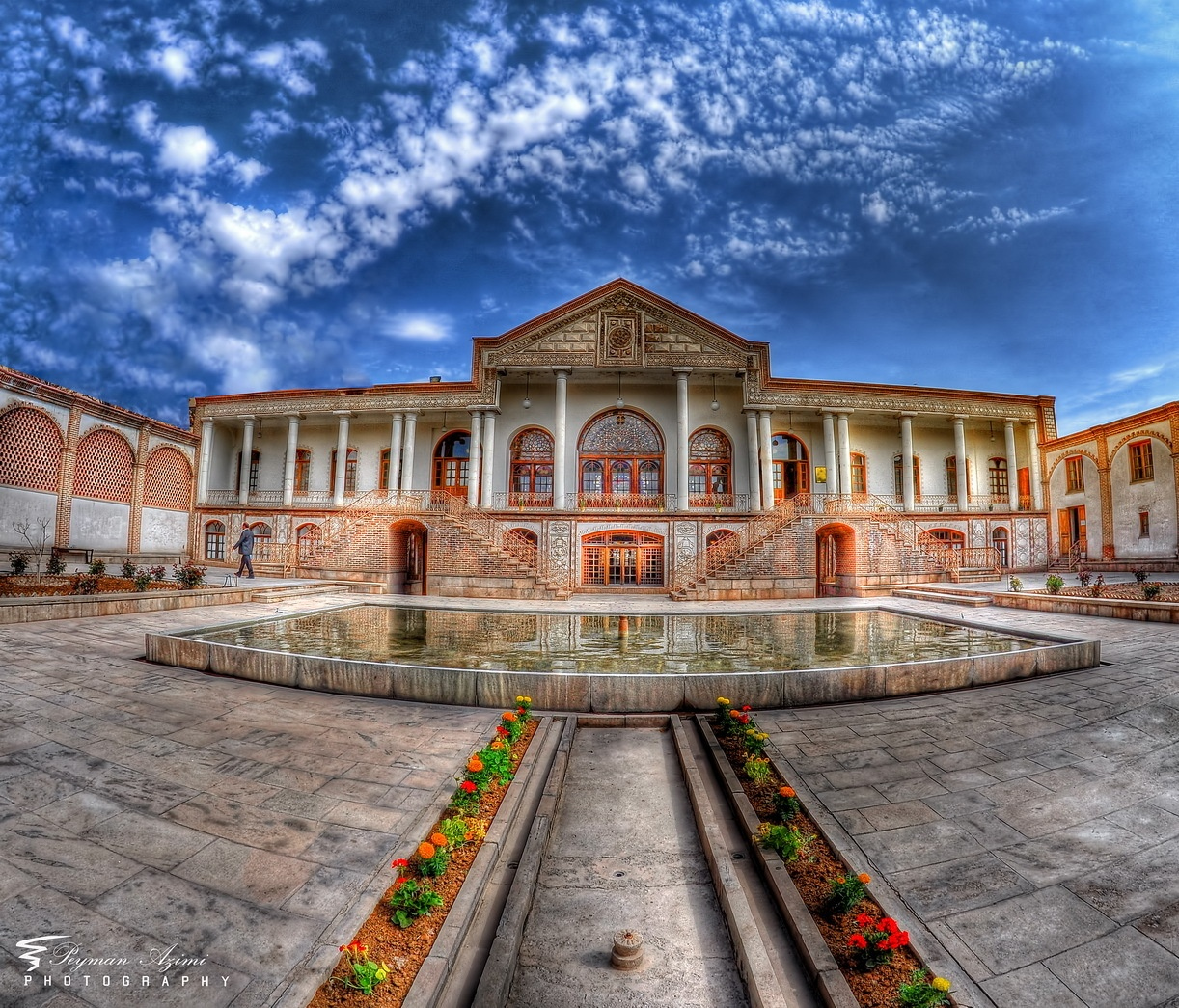 Tabriz Backgrounds on Wallpapers Vista