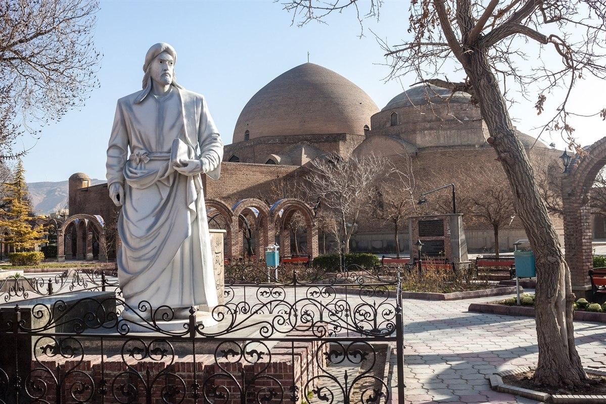 Images of Tabriz | 1199x800