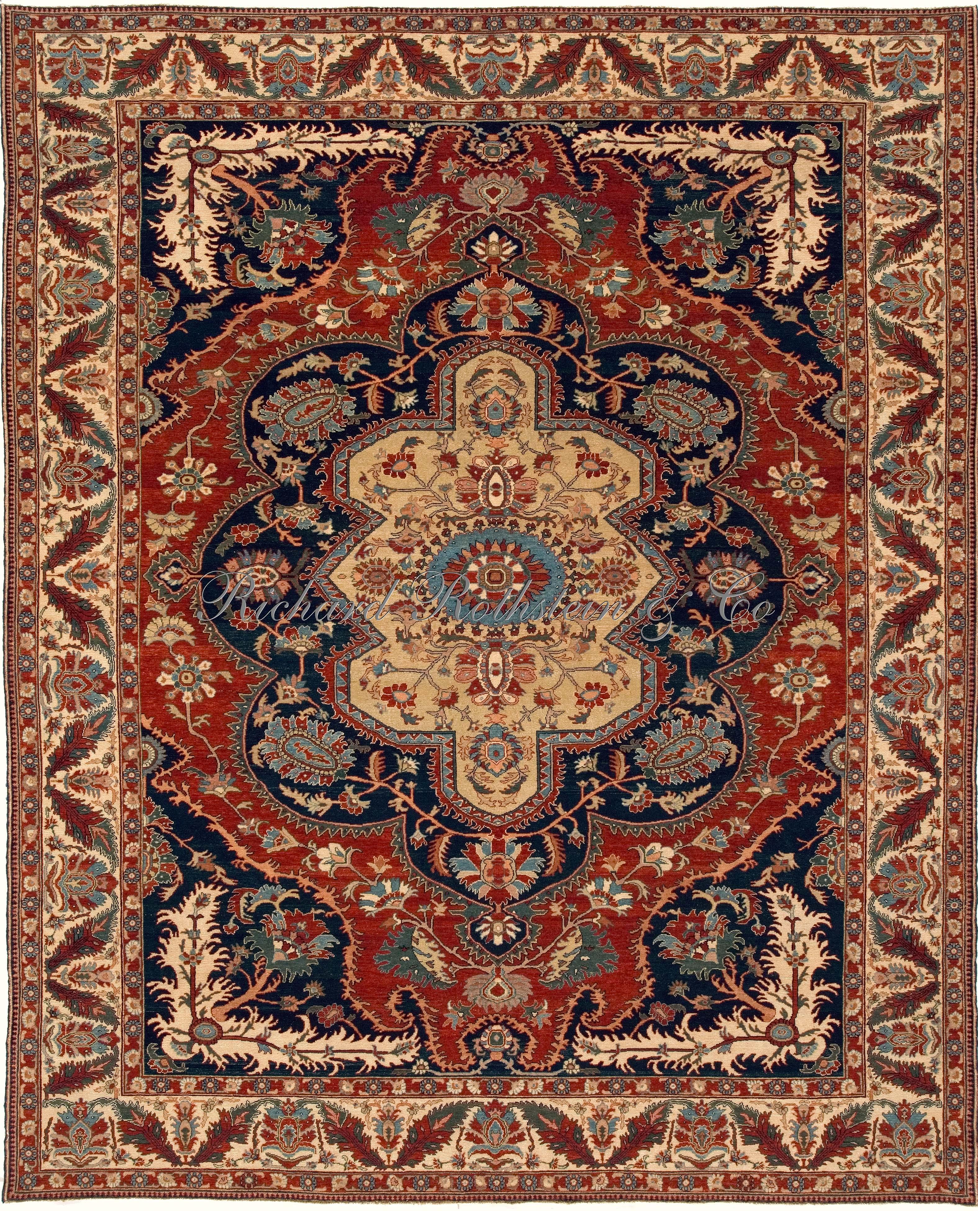HQ Tabriz Wallpapers | File 2878.9Kb