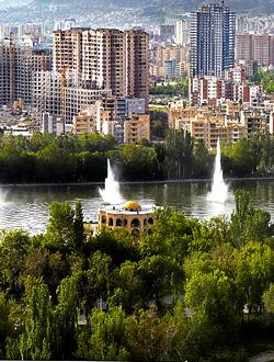 HQ Tabriz Wallpapers | File 39.72Kb