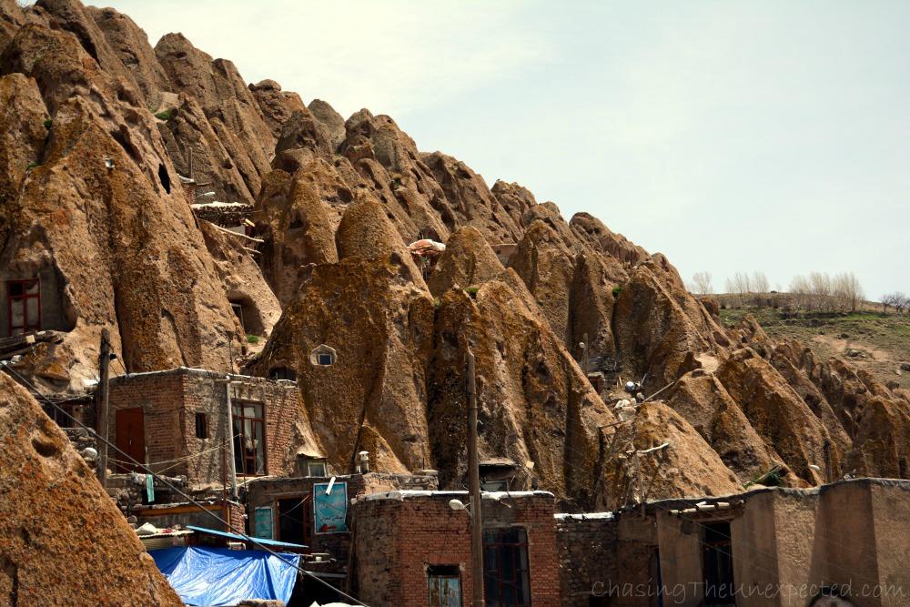 Images of Tabriz | 1000x667
