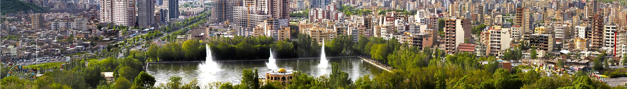 HQ Tabriz Wallpapers | File 668.46Kb