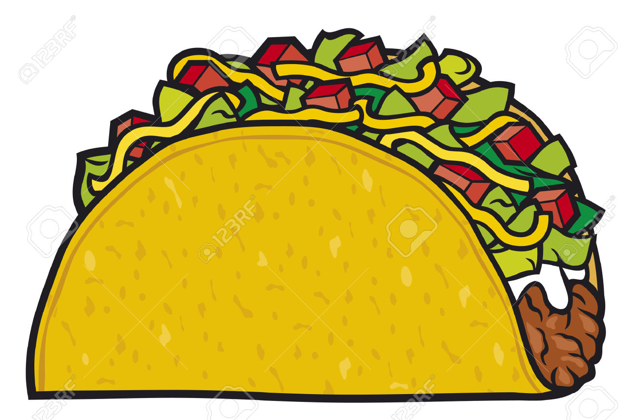 Most viewed Taco wallpapers   4K Wallpapers