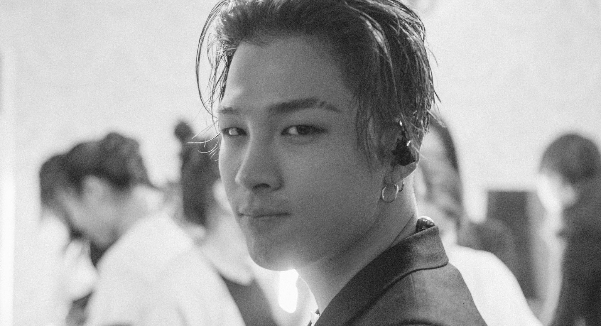 Images of Taeyang | 2048x1111