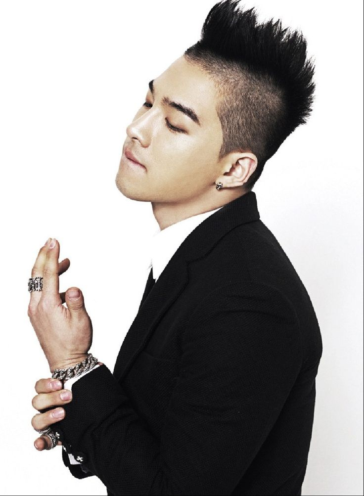 Taeyang Backgrounds on Wallpapers Vista