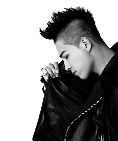 500x597 > Taeyang Wallpapers