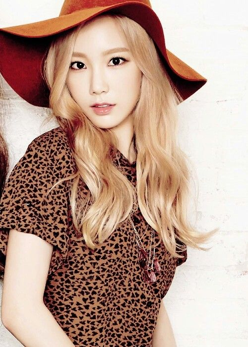 Taeyeon Backgrounds, Compatible - PC, Mobile, Gadgets| 500x700 px