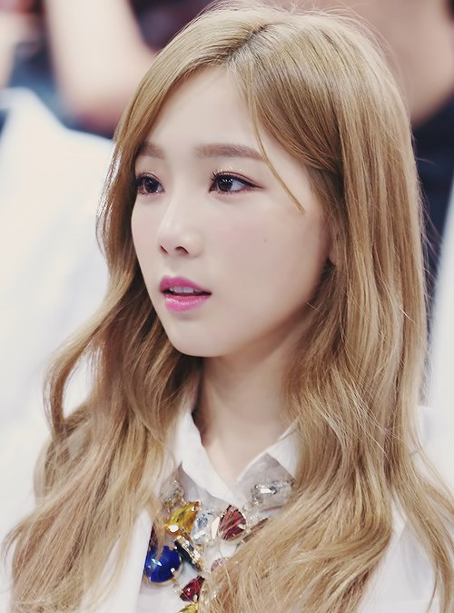 HD Quality Wallpaper   Collection: Music, 500x675 Taeyeon