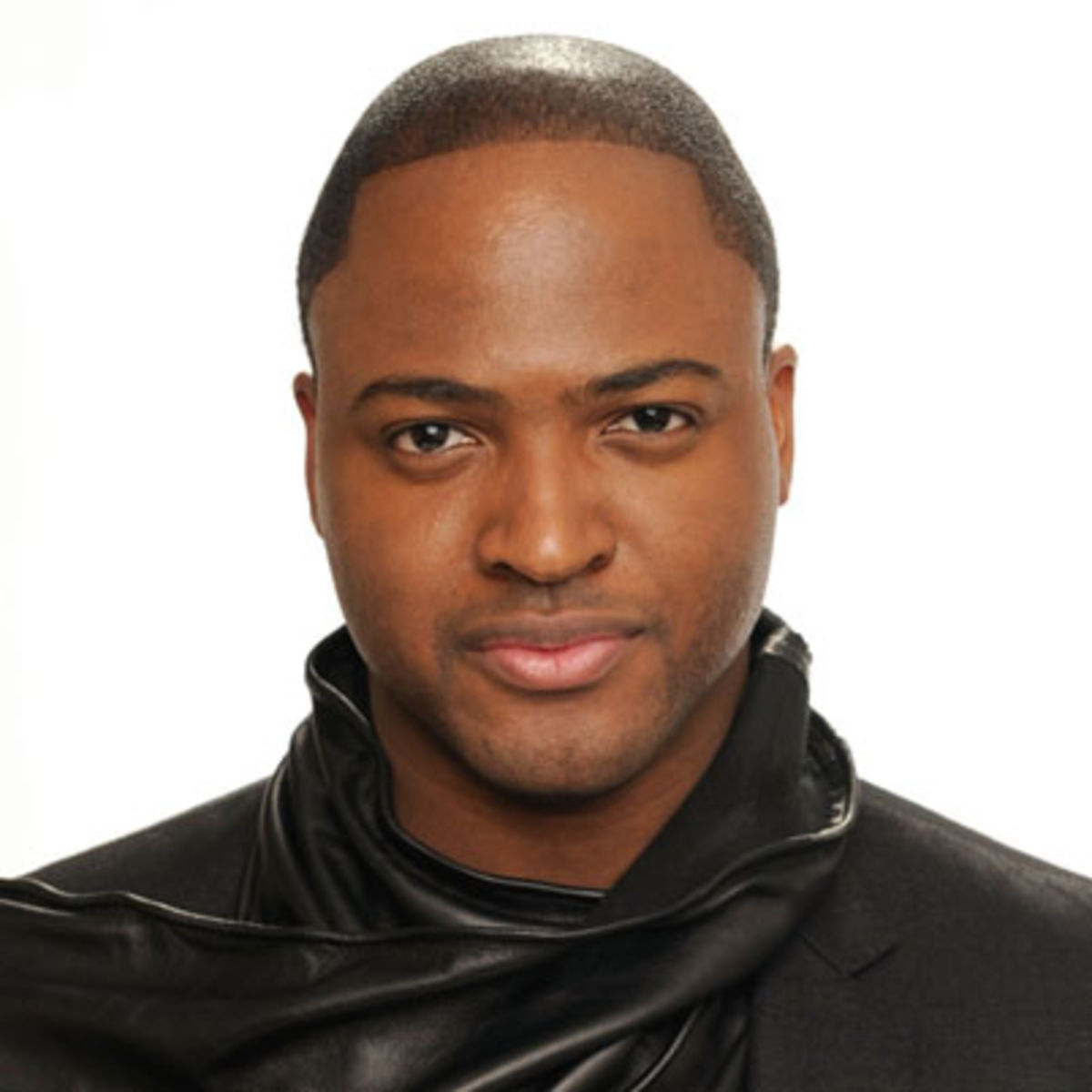 Taio Cruz High Quality Background on Wallpapers Vista