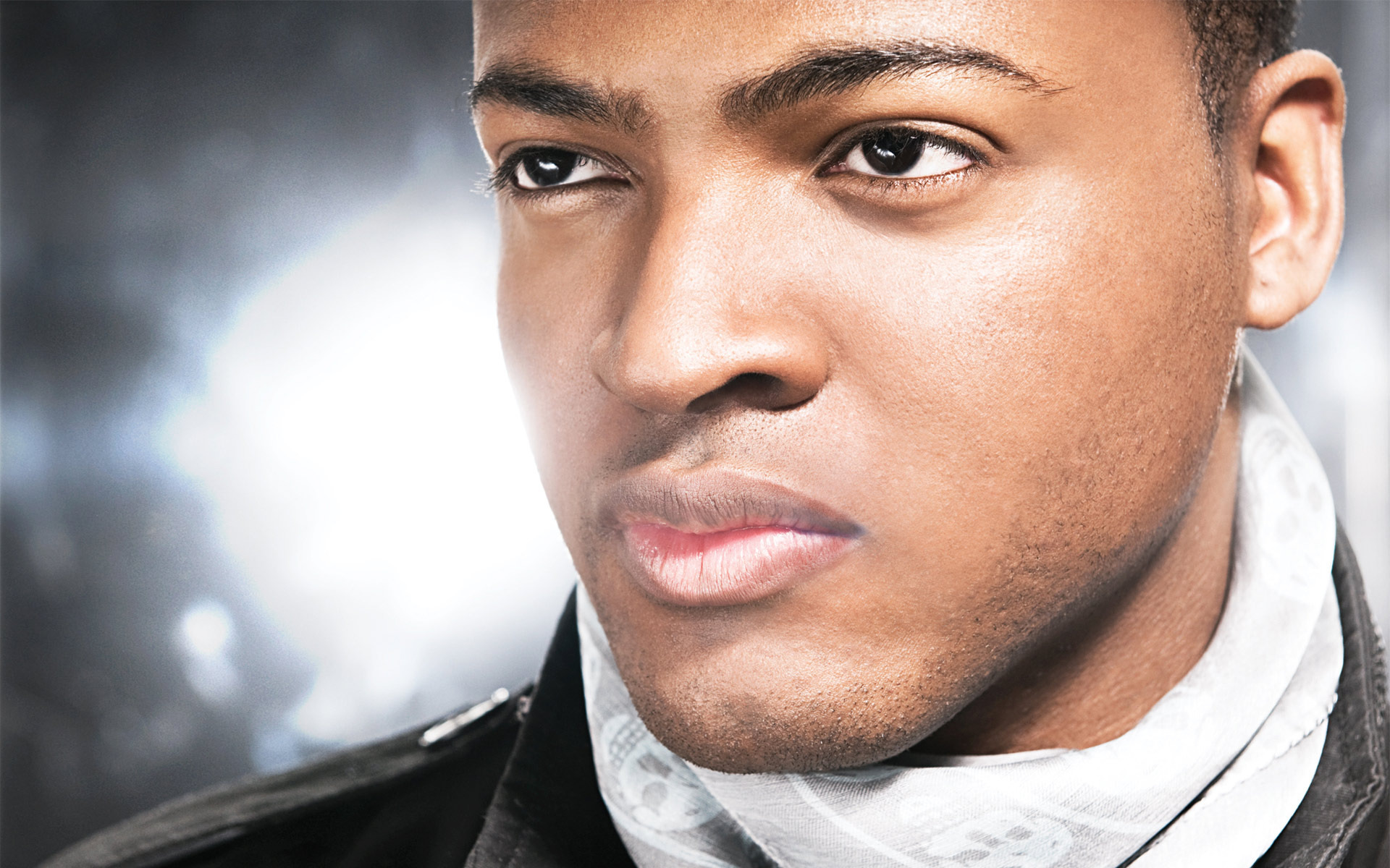 Taio Cruz Backgrounds on Wallpapers Vista