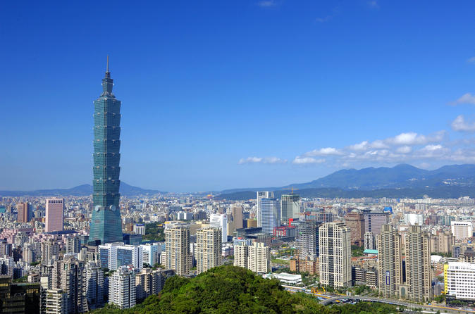 Taipei Backgrounds on Wallpapers Vista