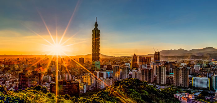 700x334 > Taipei Wallpapers