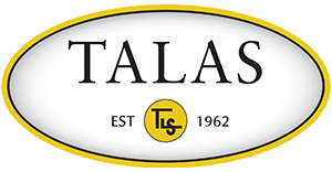 Images of Talas | 300x156