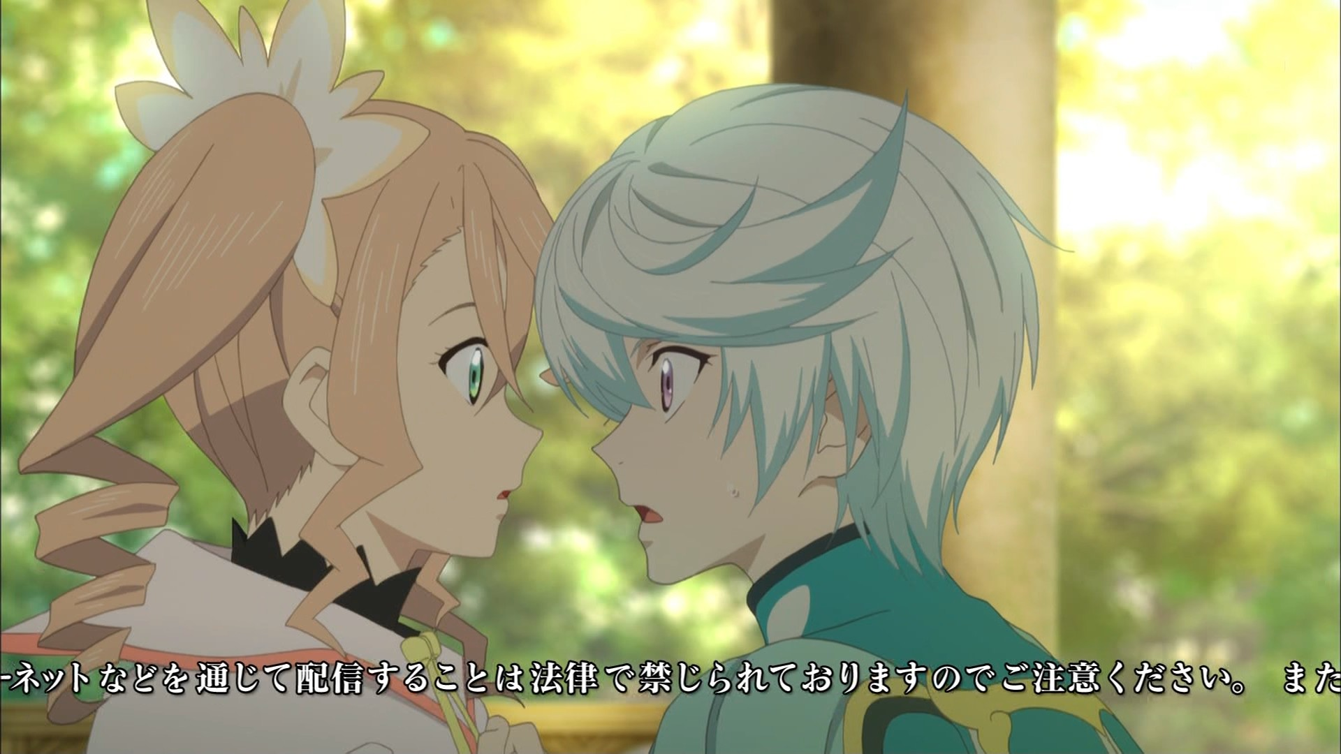 Tales Of Zestiria The X Wallpapers Anime Hq Tales Of Zestiria