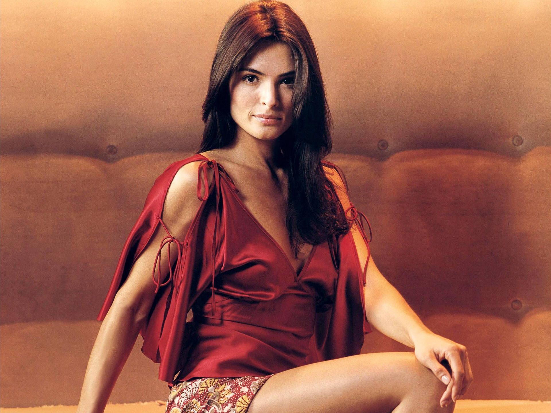 Talisa Soto Backgrounds on Wallpapers Vista