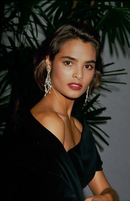 Nice wallpapers Talisa Soto 454x703px