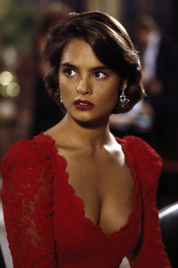 Amazing Talisa Soto Pictures & Backgrounds