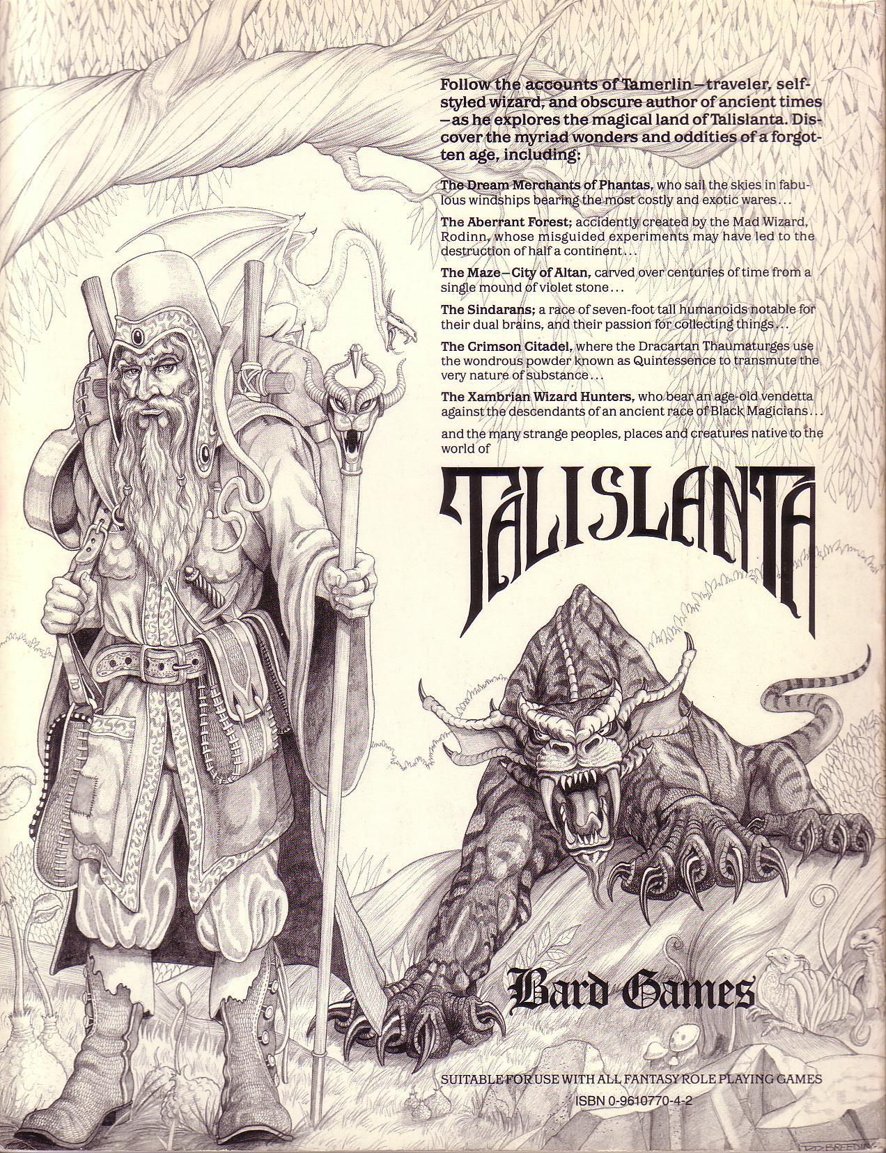 Talislanta High Quality Background on Wallpapers Vista