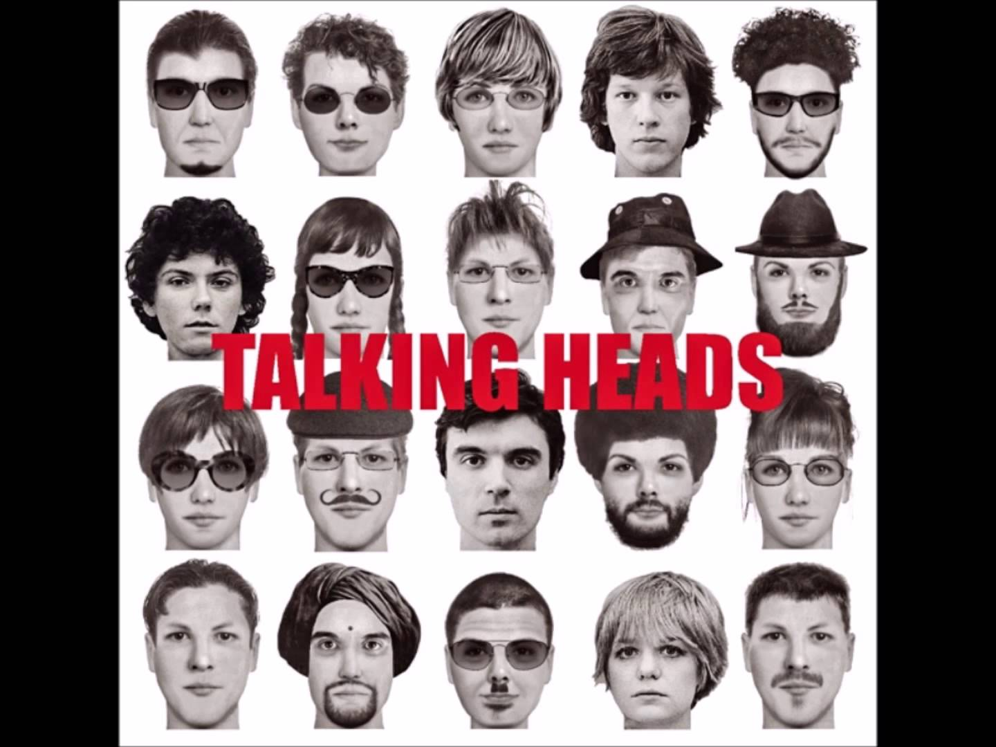 HQ Talking Heads Wallpapers | File 112.32Kb