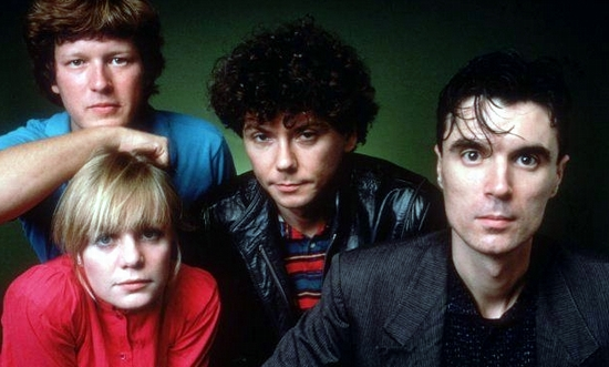 Amazing Talking Heads Pictures & Backgrounds