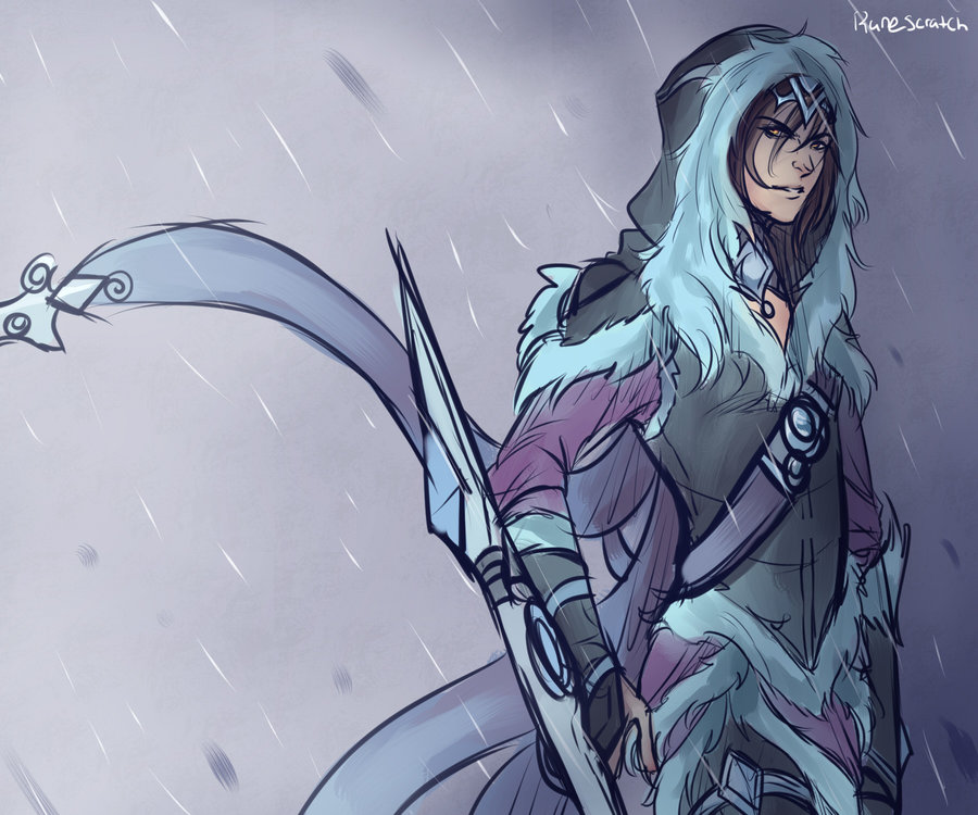 Amazing Talon Pictures & Backgrounds