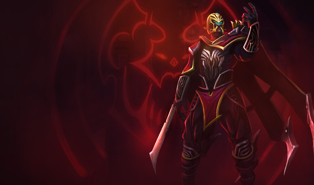 Talon High Quality Background on Wallpapers Vista