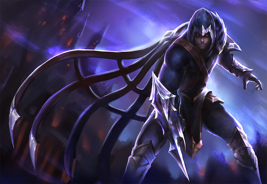 Talon Pics, Comics Collection