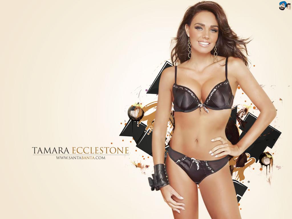 1024x768 > Tamara Ecclestone Wallpapers