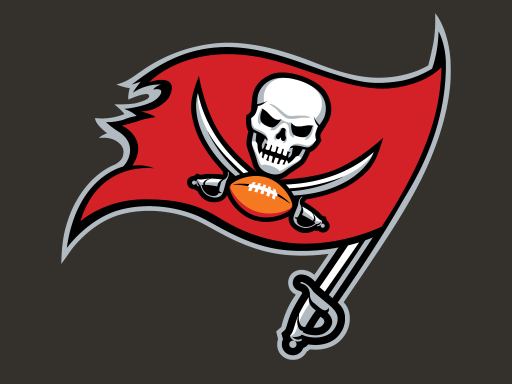 Tampa Bay Buccaneers Wallpapers Sports Hq Tampa Bay Buccaneers