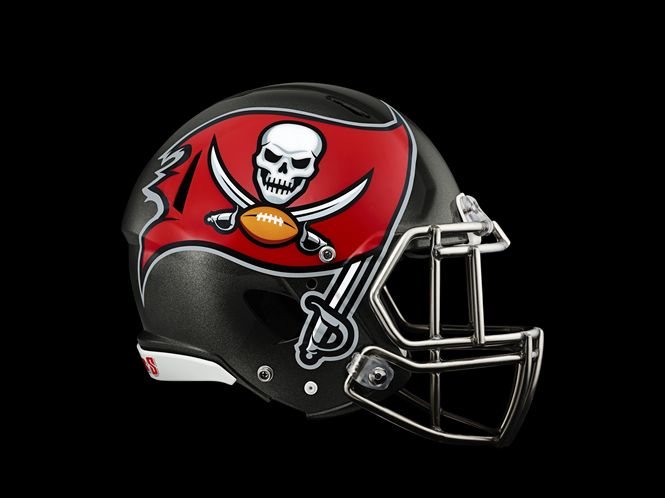 Most viewed Tampa Bay Buccaneers