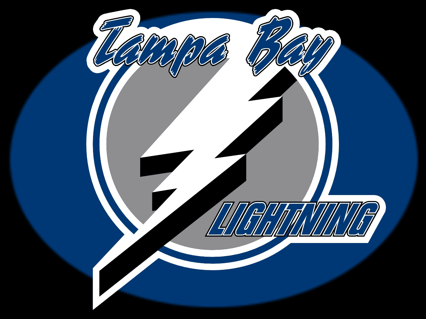 Most Viewed Tampa Bay Lightning Wallpapers 4k Wallpapers