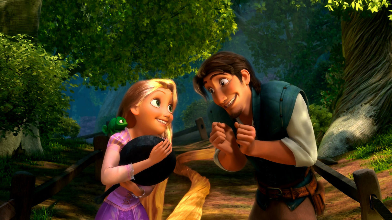 Tangled Wallpapers Movie Hq Tangled Pictures 4k Wallpapers 2019