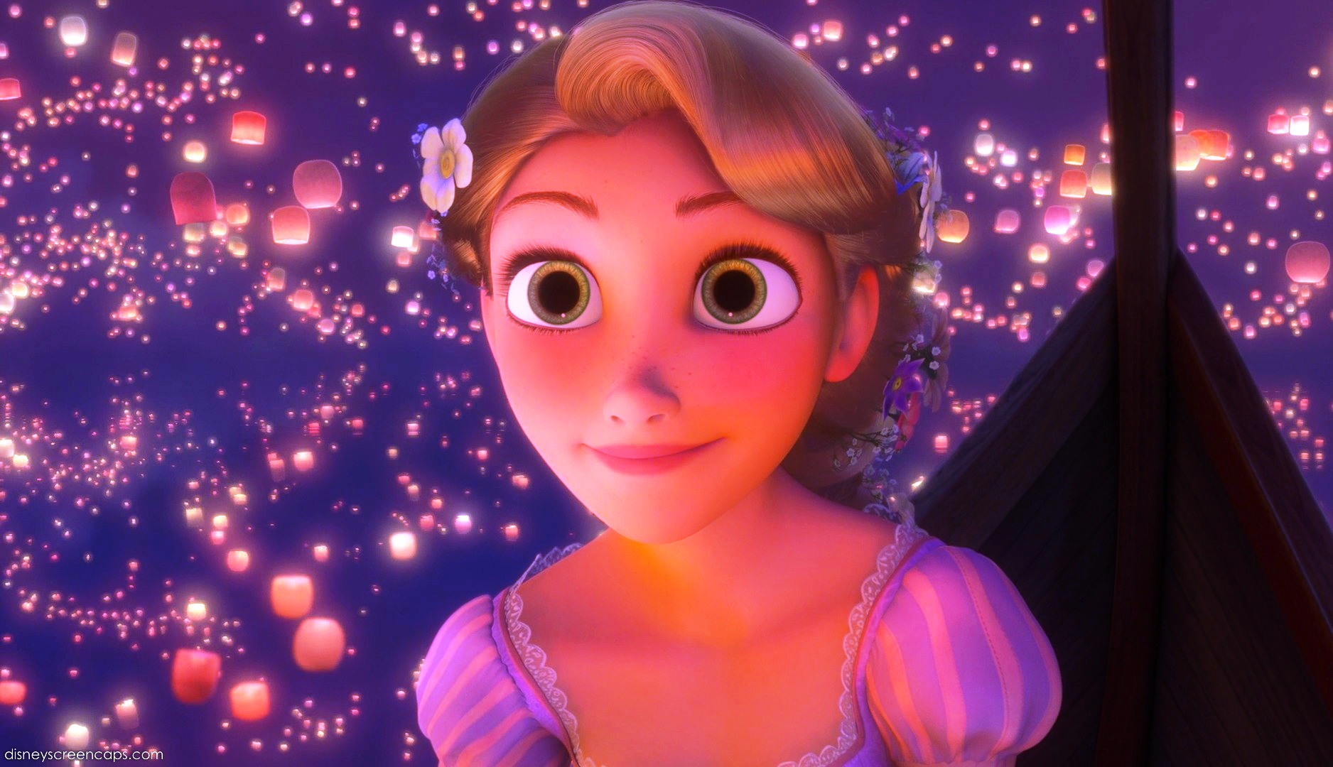 Tangled Wallpapers Movie Hq Tangled Pictures 4k