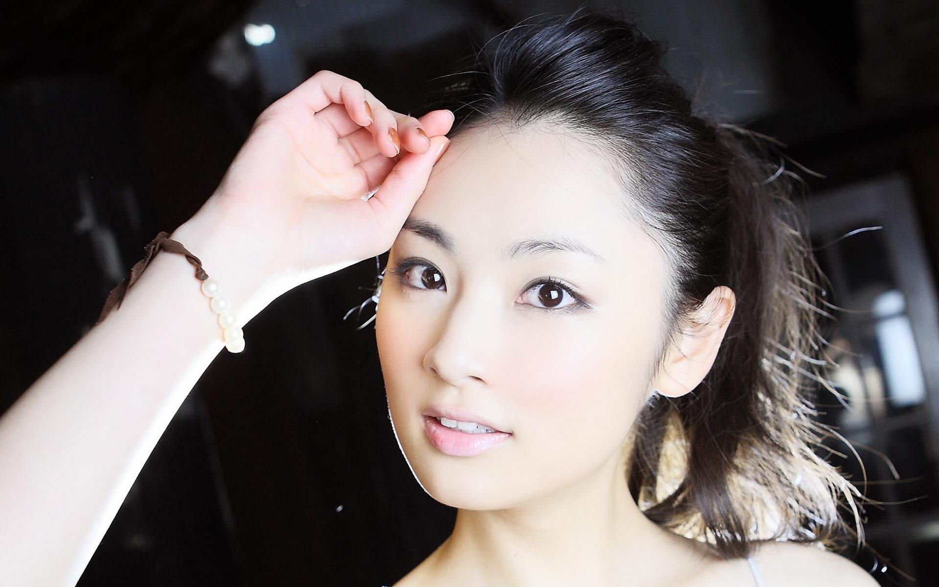 Tantan Hayashi Backgrounds, Compatible - PC, Mobile, Gadgets| 1920x1200 px