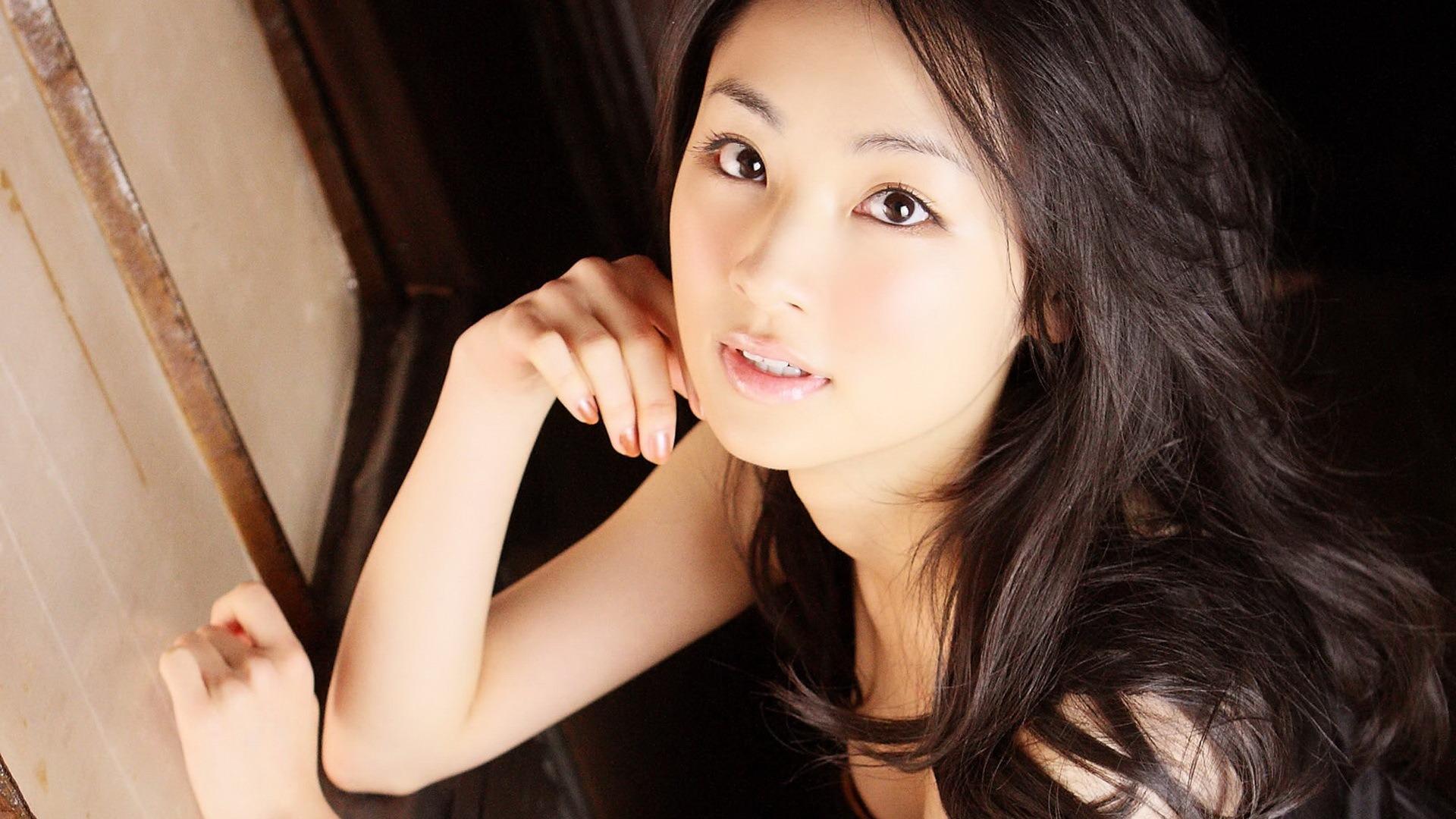 Tantan Hayashi Backgrounds, Compatible - PC, Mobile, Gadgets| 1920x1080 px