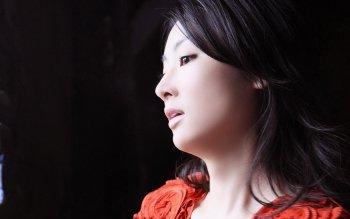 Tantan Hayashi Backgrounds, Compatible - PC, Mobile, Gadgets| 350x219 px