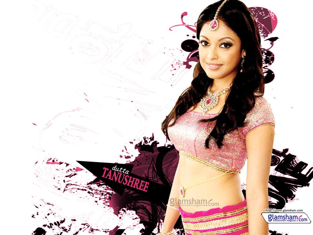 1024x768 > Tanushree Dutta Wallpapers