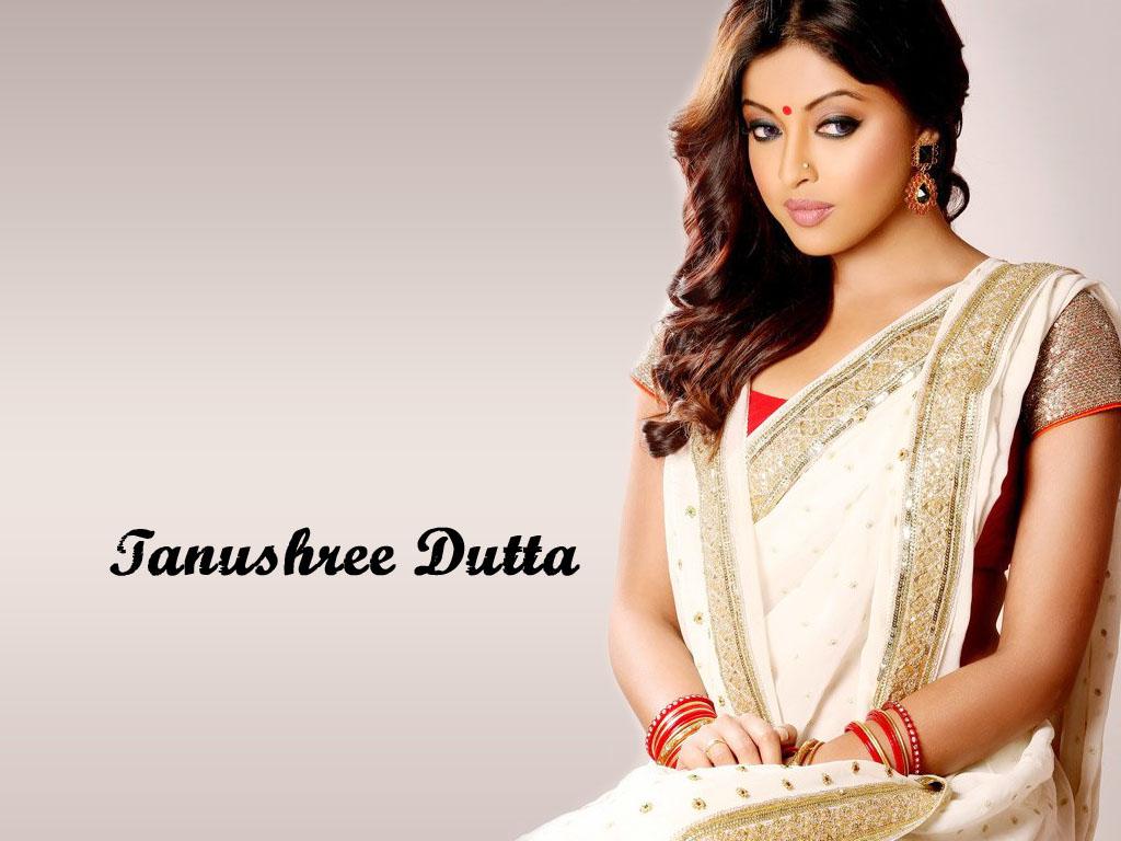 High Resolution Wallpaper   Tanushree Dutta 1024x768 px