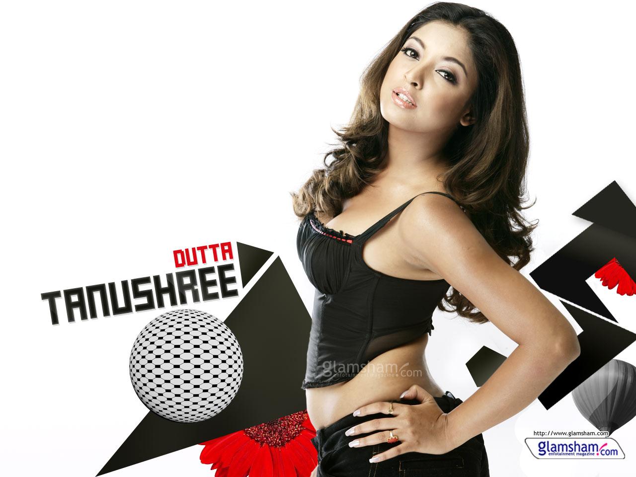 Tanushree Dutta High Quality Background on Wallpapers Vista