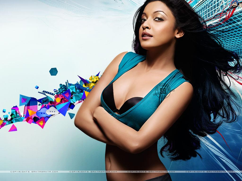 Tanushree Dutta Backgrounds on Wallpapers Vista