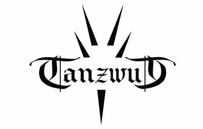 HQ Tanzwut Wallpapers   File 8.99Kb