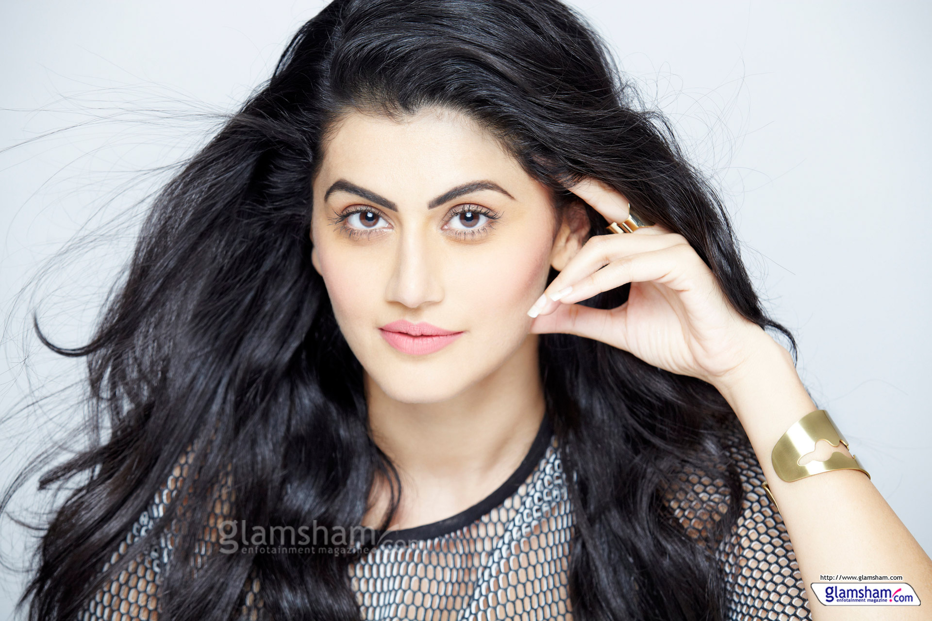 Amazing Taapsee Pannu Pictures & Backgrounds