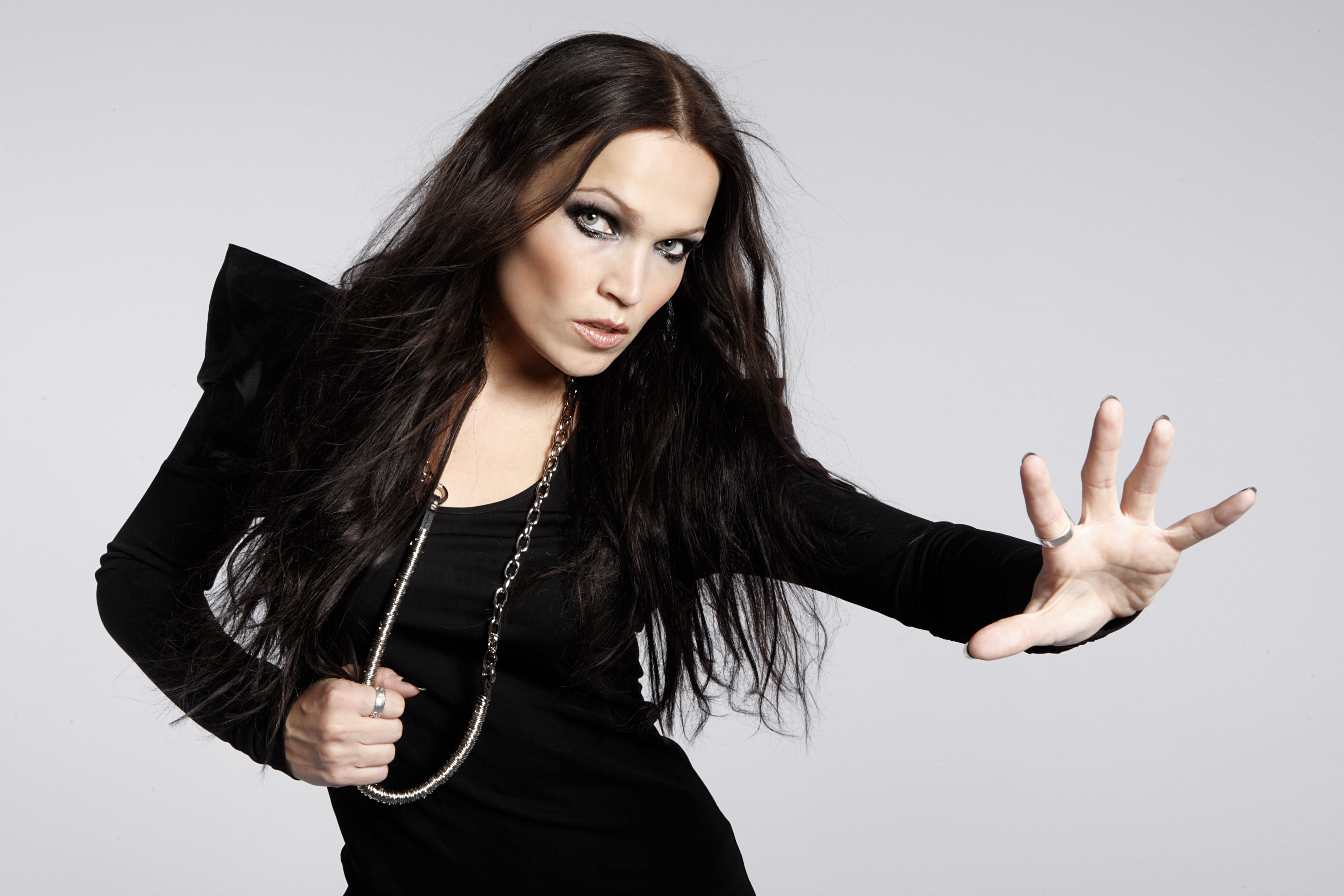 Tarja High Quality Background on Wallpapers Vista