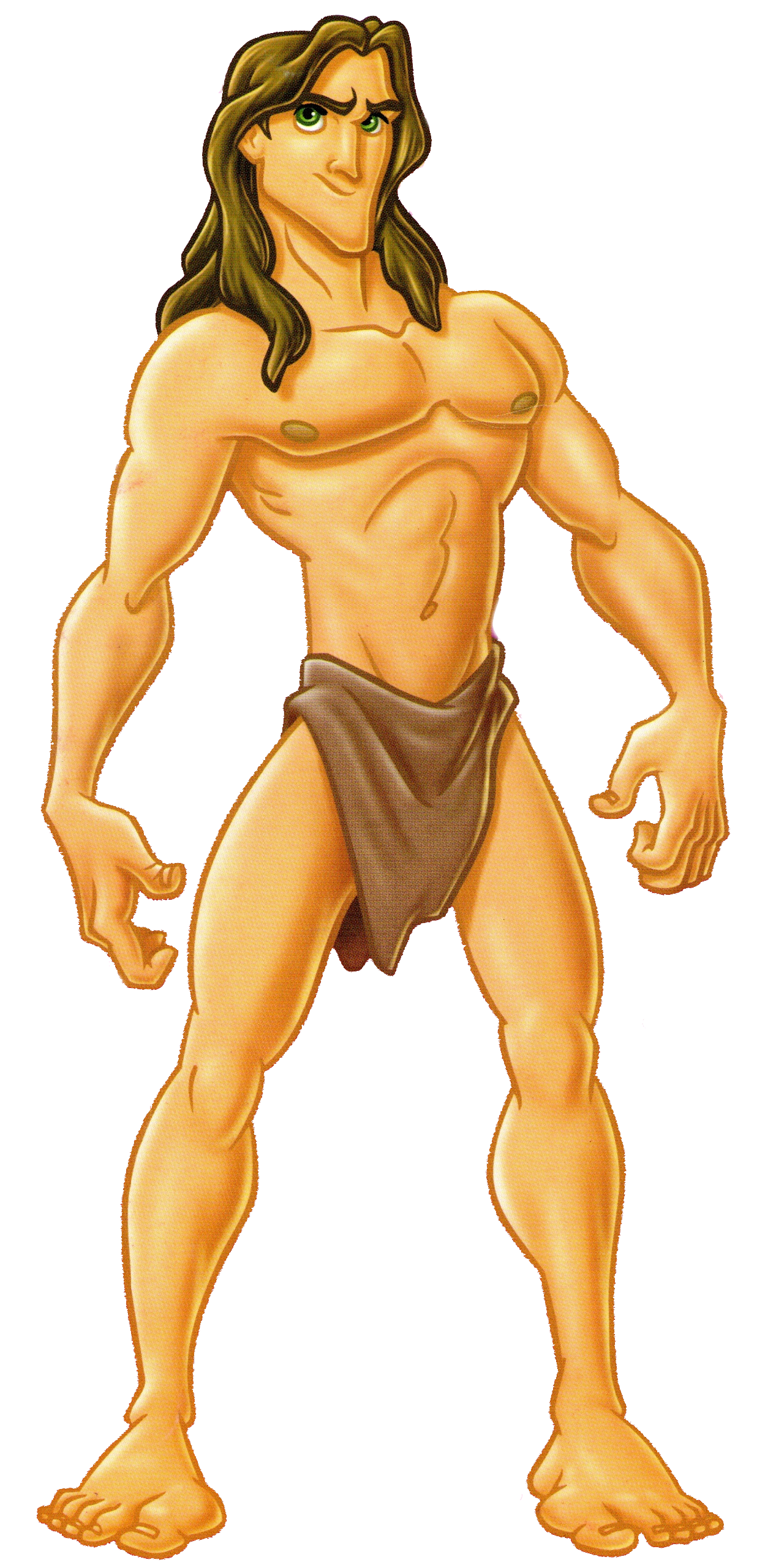 Images of Tarzan | 1236x2560