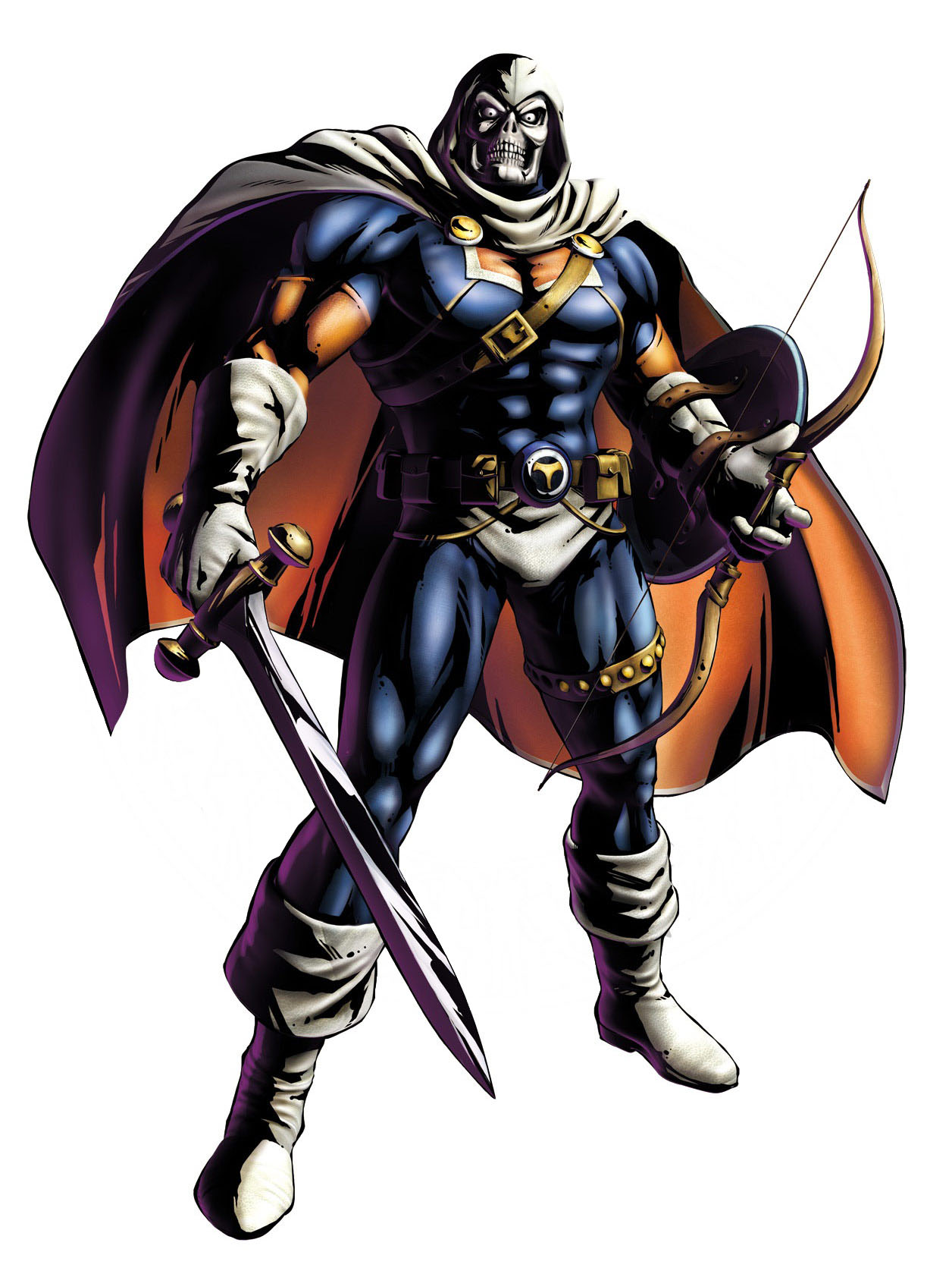 Taskmaster Backgrounds, Compatible - PC, Mobile, Gadgets| 1256x1679 px
