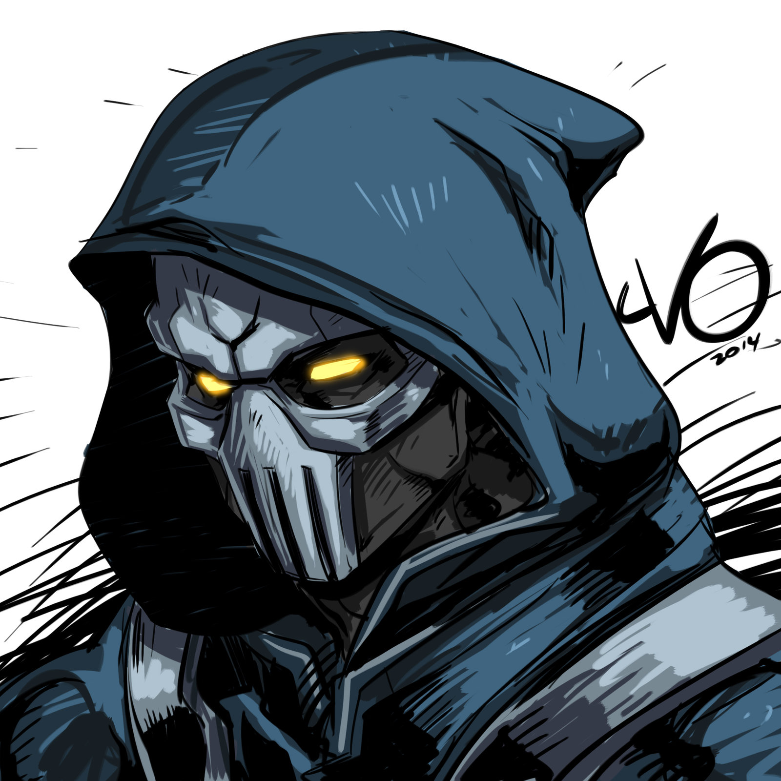 Taskmaster High Quality Background on Wallpapers Vista