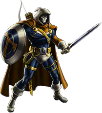 Images of Taskmaster | 209x232